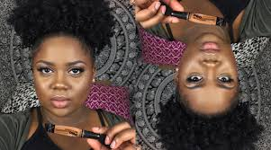 l a hd pro concealer can you use it as a foundation makeup tutorial you