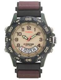 mens timex expedition watch men s timex expedition sport watches