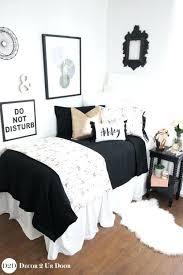 white and rose gold bedding – brescellodemolizioni.info