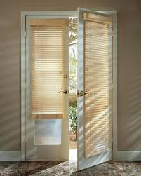 french doors with blinds inside brilliant back door blinds inside endearing for doors with windows ideas french doors with blinds