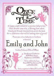 once upon a time wedding invitation wording party xyz Time In Wedding Invitation once upon a time wedding invitation wording time lapse wedding invitation