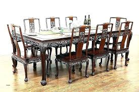 target kitchen table sets target dining table set dining table sets target chairs target dining inspirational