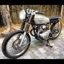 1971 honda cb175 custom http losangeles craigslist org lac mcy