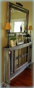 cheap entryway tables. Small Entryway Console Table Cheap Tables