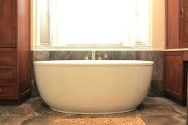corner bathtub shower ideas combo small bathroom combos for bathrooms enchanting
