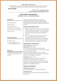 Free Teacher Resume Template Free Teacher Resume Templates Complete Guide Example 40