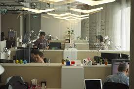 yiaitalp office guss design. googles aviv office sustainability played vital role google development their offices project currently awaiting leed platinum yiaitalp guss design