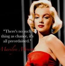 Marilyn Monroe Quotes On Beauty Best of MARILYN INSPIRING QUOTES Pinterest Marilyn Monroe Quotes