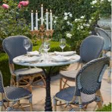 outdoor luxury furniture. Cafe \u0026 Bistro Outdoor Luxury Furniture