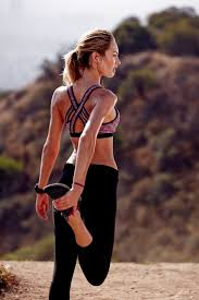 17 Best images about Fitness Model Inspo on Pinterest Fitness.