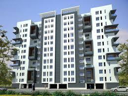 Apartment Complex Design Ideas Creative Custom Ideas