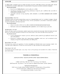 stunning victor cheng consulting resume environmental