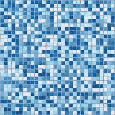 floor mosaic tiles manufacturer and suppliers in pune floors within kitchen blue texture modest 4 kitchen blue tiles texture29 texture