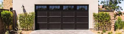 9700 ch garage door