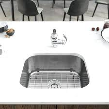 kitchen sink with cutting board and strainer stainless steel x kitchen sink with cutting board grid