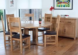 1348069559 hampshire round pedistal hampshire chairs copy