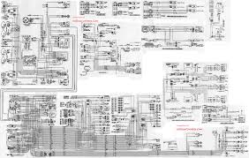 79 COMBINED TRACER SCHEMATIC 1979 wiring diagram corvetteforum chevrolet corvette forum on 75 corvette wiring diagram