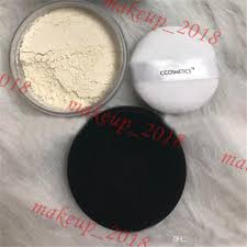 top loose powder cosmetics bye bye pores poreless finish airbrush powder 0 23oz 6 8g high quality dropshipping epacket 100 real photo best powder for oily