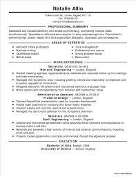 Windows Resume Wizard Free Download Resume Resume Examples