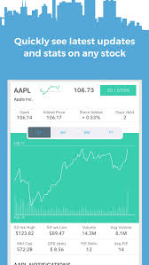 SparkFin RealTime Stock Quotes Alerts Delectable Aapl Stock Quote Real Time