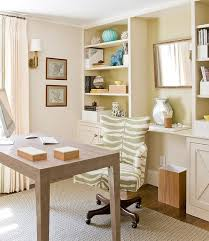 diy home office. View In Gallery Diy Home Office F