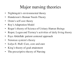 nursing theories nursing theory 27 638 jpg cb 1449733499