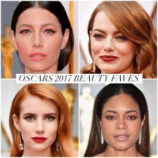 beauty trends best foundation beauty tips how to os 2017