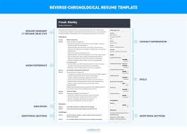 Microsoft Resume Templates 2018 Classy Resume Templates Format For Job Fresher Download Teacher Doc Free In