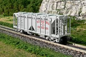display shelves for o gauge trains 2 pack aluminum model railroad train shelf