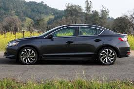 2018 acura ilx special edition. beautiful special 2018acurailxleftsideview for 2018 acura ilx special edition