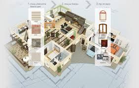 imposing 3d design software chinese interior designs interior