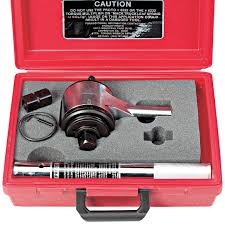 Proto J6232 3 200 Foot Pound Torque Multiplier Torque