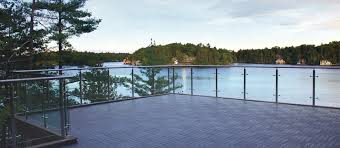 modern staircase stair railings deck railings toronto modern glass railings for stairs and decks door handles
