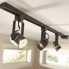 kitchen track lighting fixtures. awesome kitchen lighting fixtures ideas at the home depot ceiling track plan e