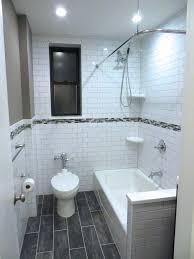 bathroom remodeling nyc. Exellent Remodeling NYC Coop Bathroom Renovation Under 10000  USJapan Fam In Remodeling Nyc O