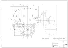 rotax engine diagram hino 338 wiring diagrams rascal 235 and 503 ducati ignition at Wiring Diagram Rotax 447