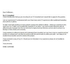 Internal Job Cover Letter Uk Sample Customer Service Resume