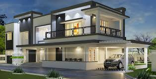 Small Picture Free House Plans Of India Indian Home Design Plans With Photos