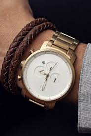 how to buy the right size watch for your wrist 5 tips for mvmt 3