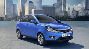 new car releases september 2014Tata Motors Australia  Media  Tata Motors Launches allnew Zest