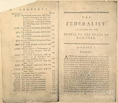 federalist essay number federalism essay research paper the federalism essay research paper the federalist papers ntilde128ethmicrontilde132ethmicrontilde128ethdegntilde130ntilde139