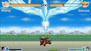 Bleach Vs Naruto 2.6: Andrej vs Gancaa - Episode 3 | game bleach vs naruto  2.6 | Tổng Hợp Những Cách Tải App Mới Nhất - Thiết kế logo, thiết kế thương  hiệu đẹp chuyên nghiệp tại Logobox