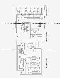 Wiring diagram 2003 harley davidson fatboy html