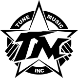 File:Tm-logo.png - Wikimedia Commons