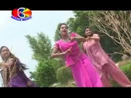 khesari lal new bhojpuri song 2016 mp4