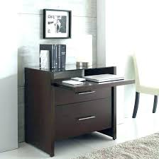 compact office. Unique Compact Compact Office Desk Cabinet View In Gallery  Designs   Intended Compact Office P