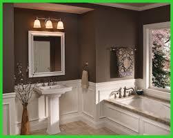 contemporary bathroom lighting. Lighting Fixtures Bathroom Appealing Contemporary House Interior Design Pic For Styles T