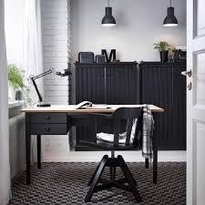 ikea small office. Ikea Home Office Ideas Interior Design Small