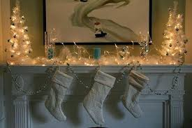 indoor christmas lighting. Christmas Light Ideas Indoor Classy Design Lights Decorating Hanging Lighting