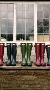 Hunter Shoe Size Chart Complete Guide To Buying Hunter Boots Celebrity Style Guide